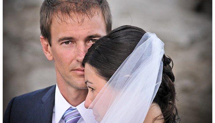 Grand Xcaret Wedding