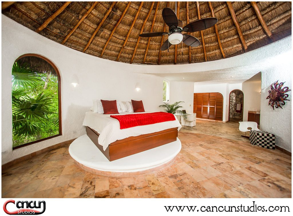 Cancun Real Estate Photography