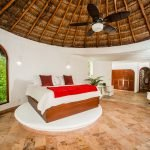 Cancun Real Estate Photography by Cancun Studios