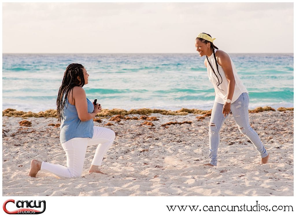 Cancun-Proposal-Photography
